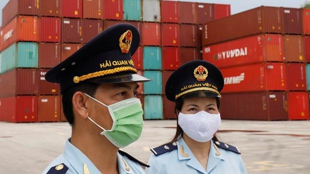 Nikkei Asia: Вьетнам стал единственным экономическим победителем в Юго-Восточнои Азии hinh anh 1