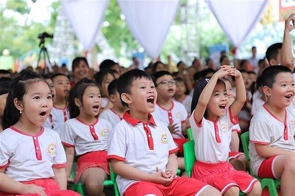 Некоторые теоретические и практические вопросы о социализме и пути к социализму во Вьетнаме hinh anh 3