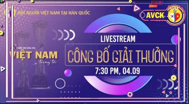 Награждены победители конкурса видеосъемки «Вьетнам в моих мыслях» hinh anh 1