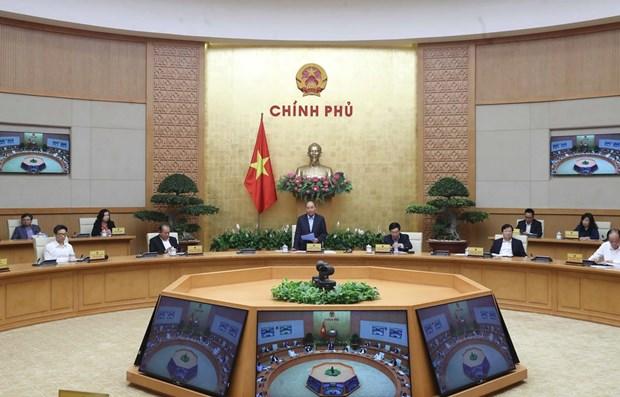 Платное лечение для иностранцев, зараженных COVID-19 во Вьетнаме hinh anh 1
