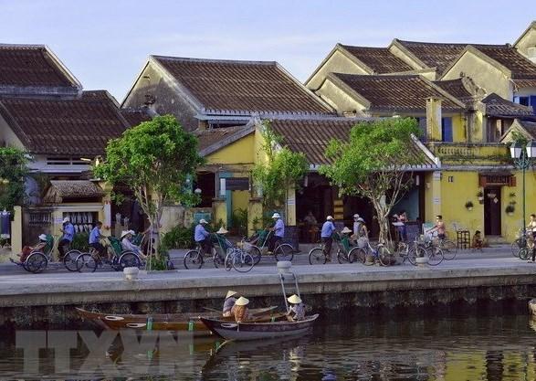 Вьетнам номинирован в 11 номинациях на World Travel Awards 2020 hinh anh 1