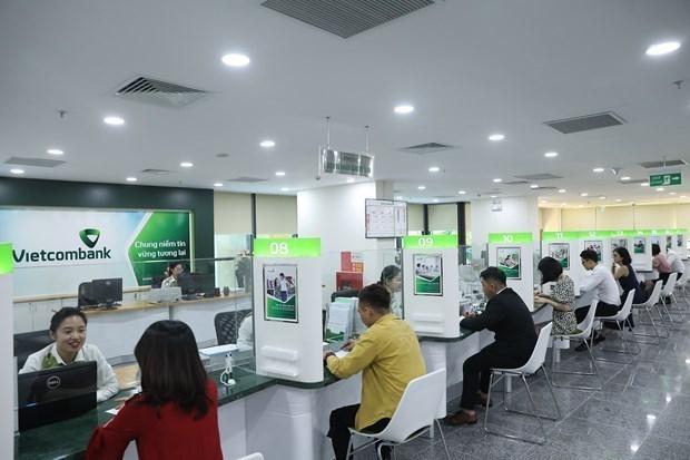 6 приоритетных стратегии банков в условиях пандемии COVID-19 hinh anh 1